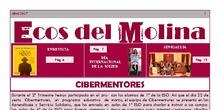 ecos_del_molina_17.04