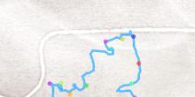 Aprendiendo a utilizar GPS