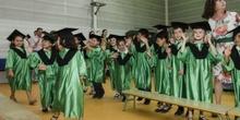 2017_06_20_Graduación Infantil 5 años_CEIP Fernando de los Ríos 4