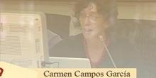 """""""Centro virtual LEER.ES"""""""