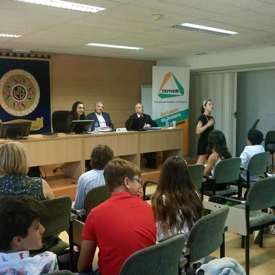 2019_06_14_Concurso Oratoria Trivium_fotos_CEIP FDLR_Las Rozas 10