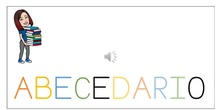 Práctica: El alfabeto en español