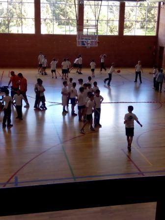2017_03_28_Olimpiadas Escolares_Baloncesto_Fernando de los Rios 13
