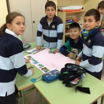 2016_12_Quinto A_Aprendizaje Cooperativo en CCNN 10