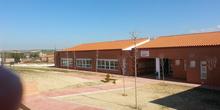 Galería del colegio 6