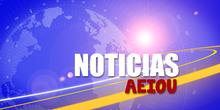 Noticias enero 2019
