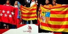 SpainSkills2019-IMG_20190330_114323