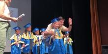 fotos LUIS BELLO GRADUACIÓN 5 AÑOS 18