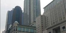 Chicago Place, Chicago, Estados Unidos