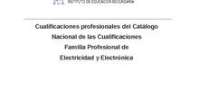 Seminario Programación y Evaluación por Competencias_Electricidad y Electrónica