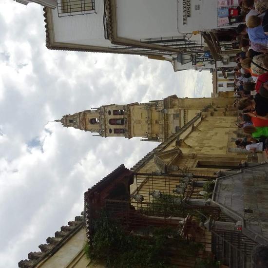 Córdoba 2019 (24)
