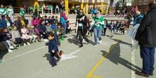 Carrera Solidaria Infantil 19