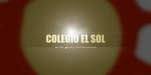 Presentación CEIP EL SOL (Madrid)