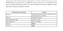 Curiosidades Libre Office en PDF