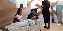 Teatro Don Quijote 32