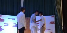 Teatro ESO curso 2018-19 33