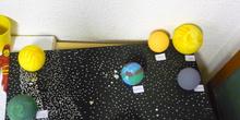 Planetario 20