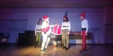 Navidad_Teatro_17/18_Albéniz
