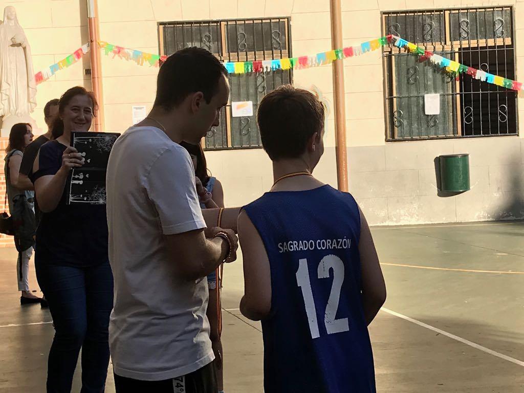 Día del deporte 2018_3 42