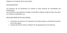 Ponencia AMARC ANTONI MÁS