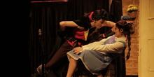 La Bella y la Bestia - Musical del Grupo de Teatro del IES Nicolás Copérnico 29