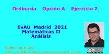 2020_2021_MatemáticasII_1Ordinaria_A2