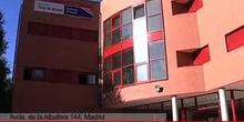 Más de 1.600 alumnos de colegios bilingües irán a un instituto también con doble lengua