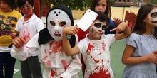 Halloween Luis Bello 2019 fotos 2 32