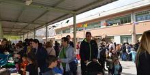 Mercado Medieval 22