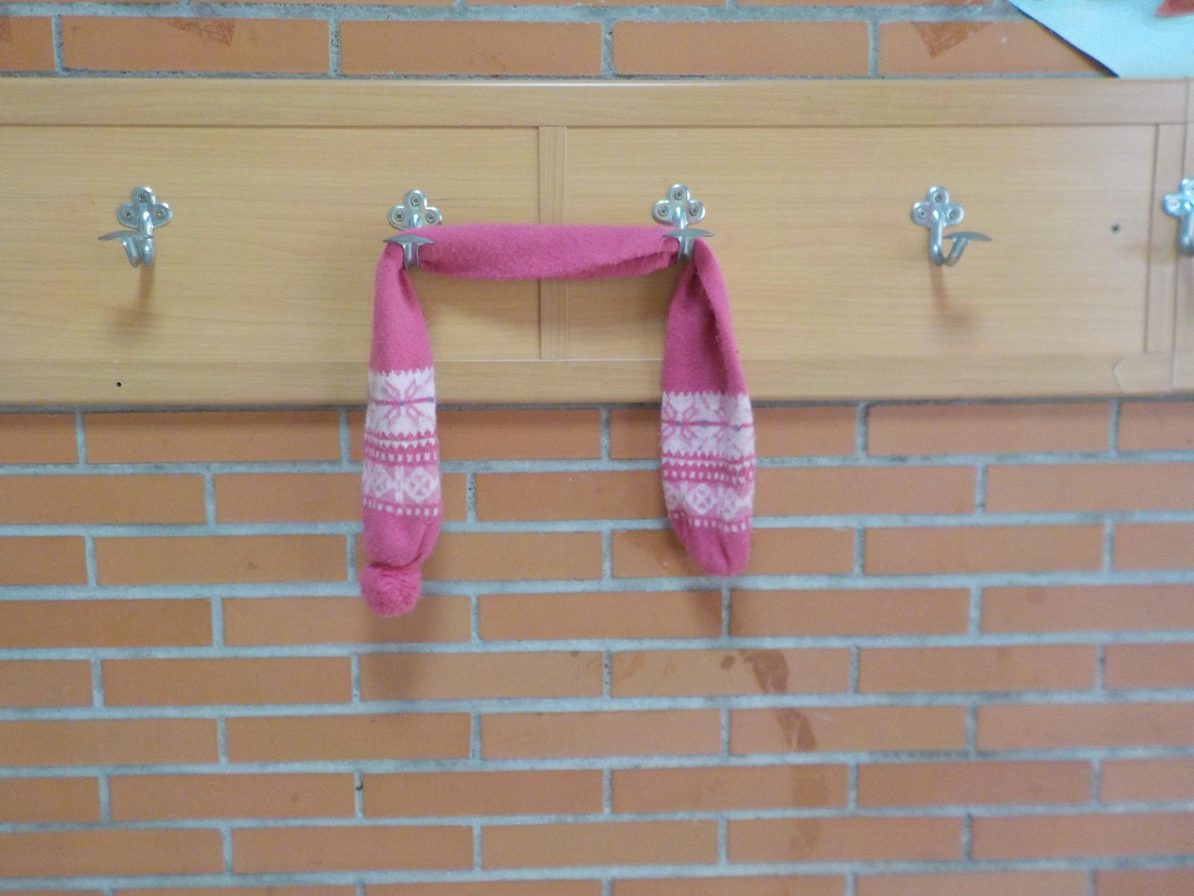 Catalogo de ropa olvidada 2  2018 26