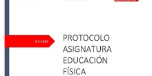 Protocolo-ef-2020-21