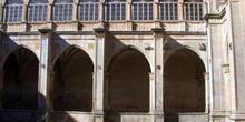 Monasterio de Irache, Ayegui, Comunidad Foral de Navarra