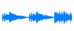 Música electrónica 2 (bucle)