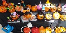 Halloween Luis Bello Fotos 1 24