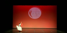 Danza - Jimena Mínguez
