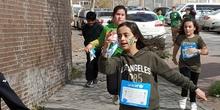 Carrera Solidaria NUPA y UNICEF Primaria 2 8