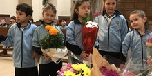 Flores a María - Educación Infantil 37
