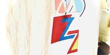 Sonia Delaunay+ZO MOI