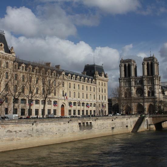Intercambio con Francia 2018 21