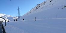 Esquí en Jaca 2019 (4)