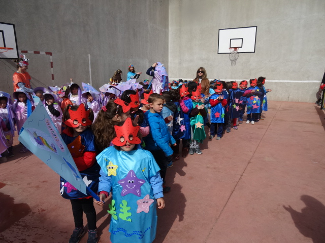 carnaval 2017 2