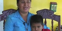 Venezuelan indigenous group begins to revive its lost language
