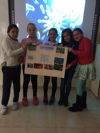 2016_12_Quinto A_Aprendizaje Cooperativo en CCNN 9