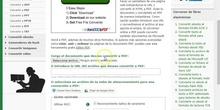Conversor online a pdf