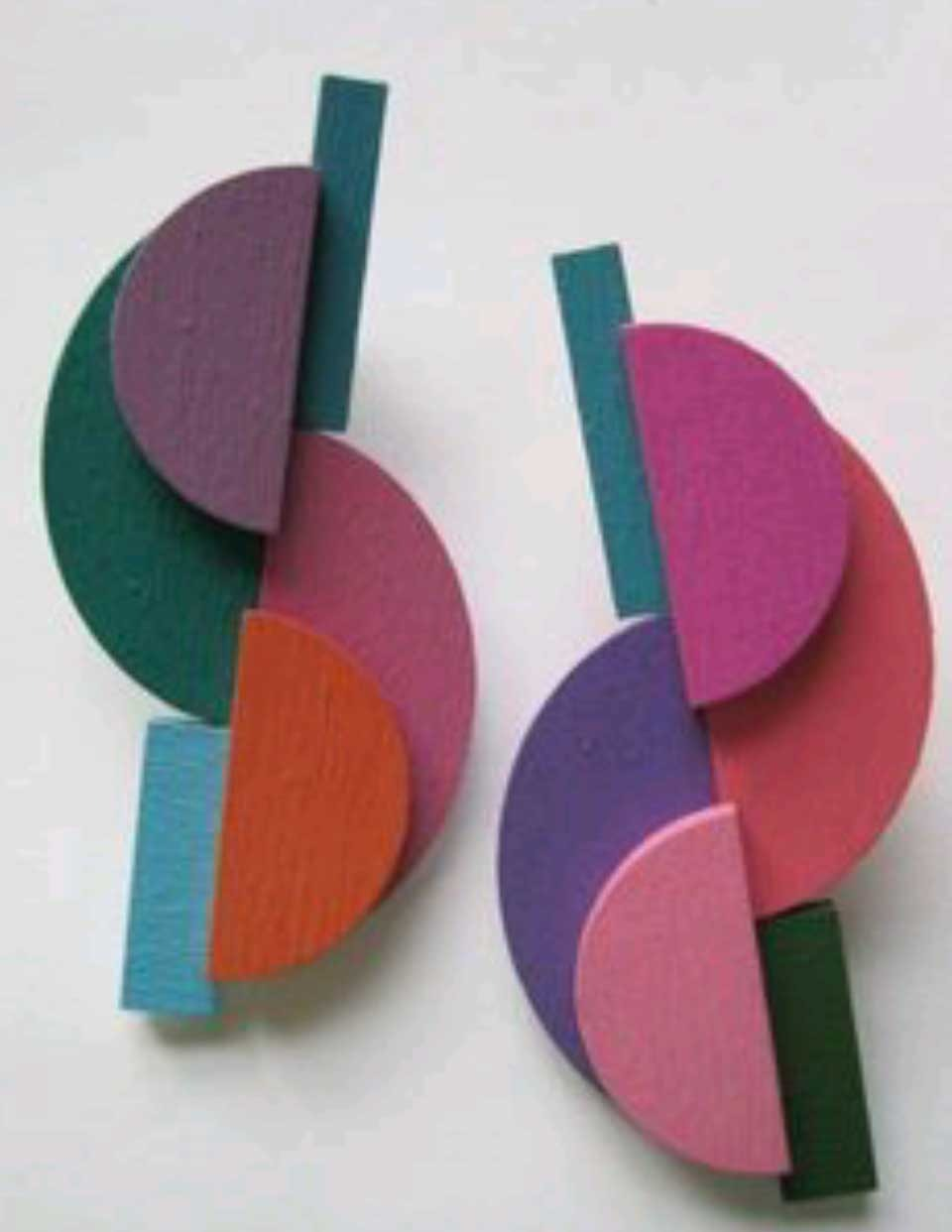 Tema 3: Accesorios Geométricos