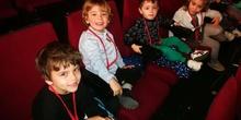 Salida Teatro San Pol 2
