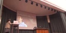 Presentación de la extraescolar de robótica vídeo 2
