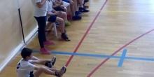 2017_03_28_Olimpiadas Escolares_Baloncesto_Fernando de los Rios 21