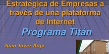 Ponencia D. Juan Jover Rojo