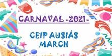 CARNAVAL 2021_Ausias March